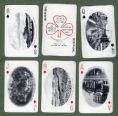 Playing Cards - Ireland